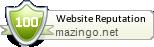 mazingo.net