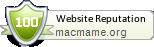 macmame.org