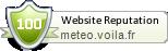 meteo.voila.fr