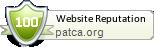 patca.org