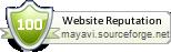 mayavi.sourceforge.net