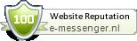 e-messenger.nl