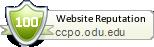 ccpo.odu.edu