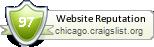 chicago.craigslist.org
