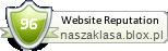 naszaklasa.blox.pl