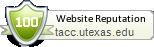 tacc.utexas.edu