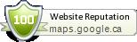 maps.google.ca