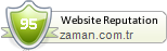 zaman.com.tr