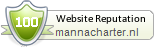 mannacharter.nl