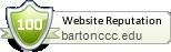 bartonccc.edu