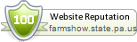 farmshow.state.pa.us
