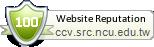 ccv.src.ncu.edu.tw
