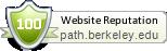 path.berkeley.edu