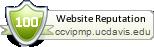 ccvipmp.ucdavis.edu