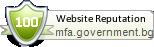 mfa.government.bg