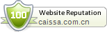 caissa.com.cn