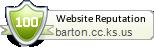 barton.cc.ks.us